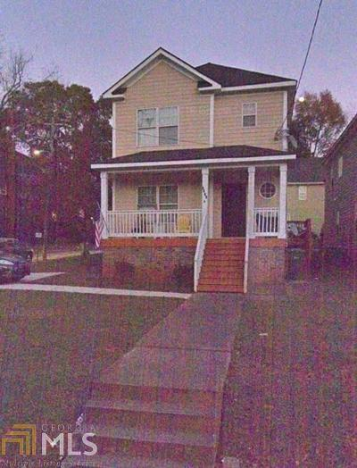 Pittsburgh Condo/Townhouse For Sale: 1074 Metropolitan Pkwy