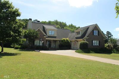 Madison Single Family Home New: 1070 E Magnolia Loop