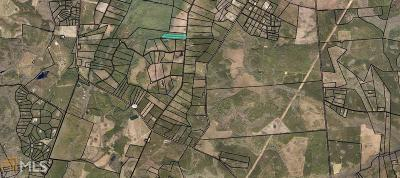 White Oak Residential Lots & Land For Sale: Old Post Rd