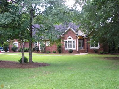 Jones County Single Family Home For Sale: 241 Hidden Lakes Dr #42