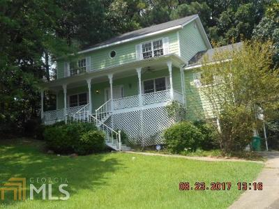Lithonia Rental For Rent: 1062 Leslie Pl
