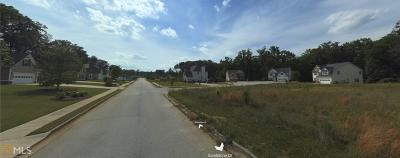 Hampton Residential Lots & Land For Sale: 1204 Seagull Way