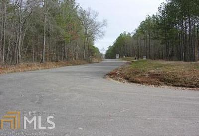 Hampton Residential Lots & Land For Sale: 13651 Inman Rd