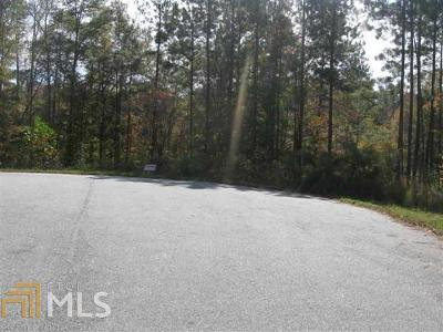 Hampton Residential Lots & Land For Sale: 13675 Inman Rd