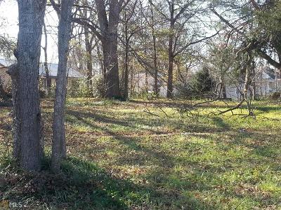 Jackson Residential Lots & Land For Sale: 386 N Oak St