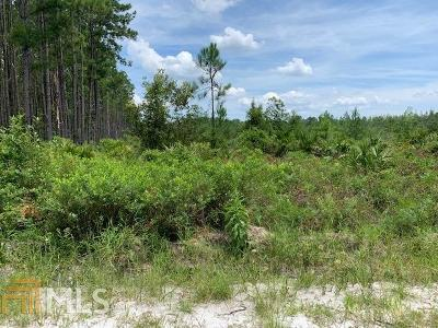 White Oak Residential Lots & Land For Sale: Chimney Rock Rd