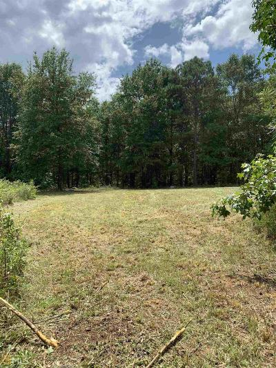 Griffin Residential Lots & Land For Sale: 4657 Newnan Rd