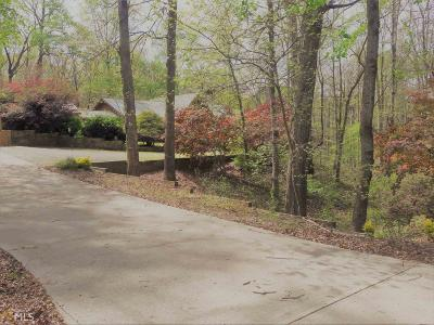 Milton Single Family Home For Sale: 15444 Hopewell Rd