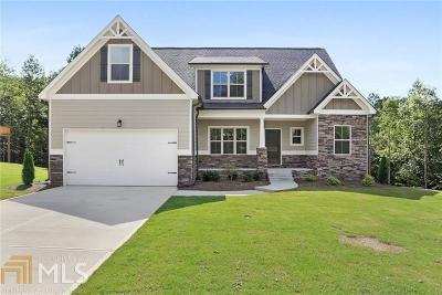 Dallas Single Family Home For Sale: 219 Principal Meridian