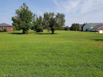 Locust Grove Residential Lots & Land For Sale: Mallard Ln #51
