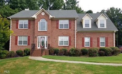 McDonough Rental New: 270 Brook Hollow Dr