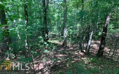 Blairsville Residential Lots & Land For Sale: Kingfisher Ln #11