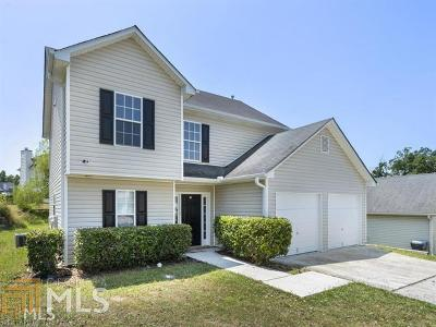 Paulding County Rental New: 102 Chartres St