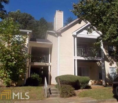 Homes for Sale in DeKalb County, GA under $50,000