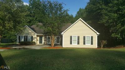 Covington Rental New: 35 Dearing Woods Ct
