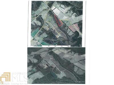 Monticello Residential Lots & Land New: 320 King Plow Rd #13