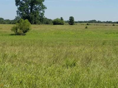 Mansfield Residential Lots & Land New: 172 Spears Ln