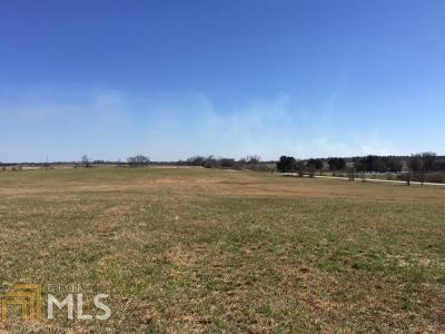 Mansfield Residential Lots & Land New: Spears Ln