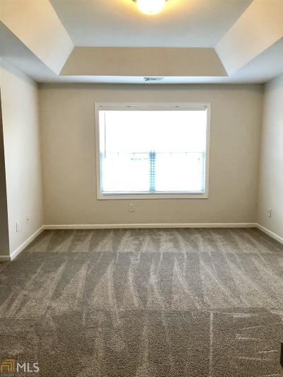 Lawrenceville Condo/Townhouse New: 2445 Suwanee Pointe Dr