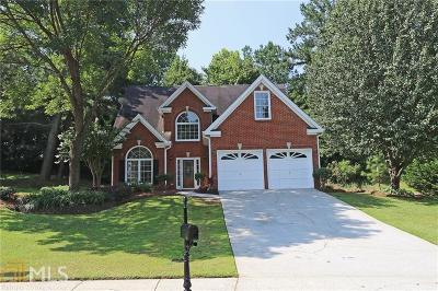 Lawrenceville Rental New: 2200 Sugarbirch Dr
