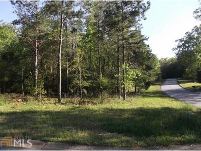 Gainesville Residential Lots & Land For Sale: 6403 Waterscape Ridge