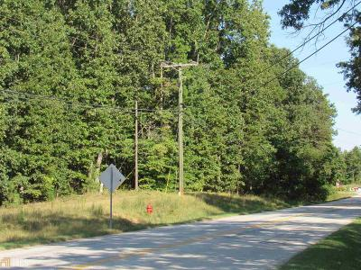 Franklin County Commercial New: Highway 328 At Tugaloo St Park
