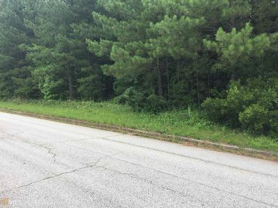 Locust Grove Residential Lots & Land For Sale: 304 Shelley Ln