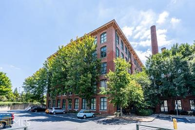 Cabbagetown Condo/Townhouse New: 170 Boulevard
