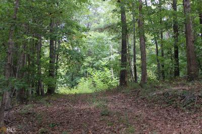 Monticello Residential Lots & Land For Sale: 100 Bluebird Ct