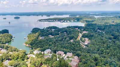 Oakwood  Residential Lots & Land For Sale: 5640 Harbor Pt