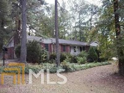 Lithonia Rental New: 3770 Eagle Woods Circle