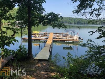 Residential Lots & Land For Sale: Seven Forks Rd #Lot 15E