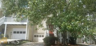 Chamblee Condo/Townhouse New: 2224 Spring Walk