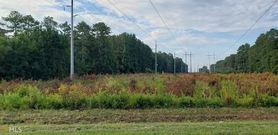 Covington Residential Lots & Land New: 70 Upper River Rd