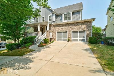 Douglas County Rental New: 9131 Hanover St