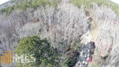 Locust Grove Residential Lots & Land For Sale: 192 Burg Rd