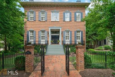 Duluth GA Single Family Home New: $939,000
