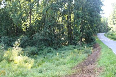 Lula  Residential Lots & Land For Sale: 8618 Skitts Mountain Rd