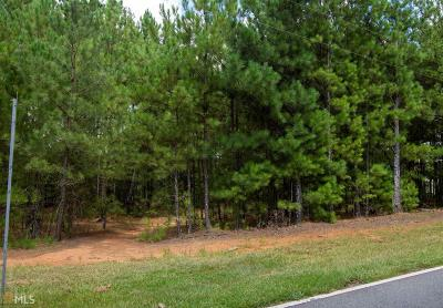 Newnan Residential Lots & Land For Sale: 21 Belk Rd #& 13