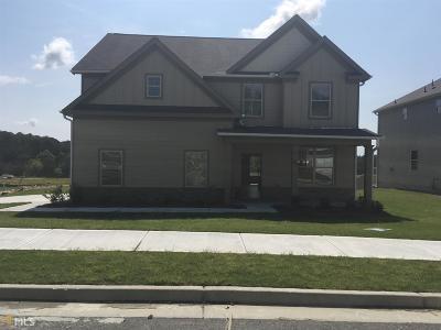 Lithonia GA Single Family Home New: $269,850