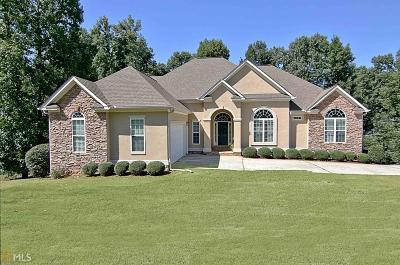 Sharpsburg Single Family Home For Sale: 140 Tuckahoe Path