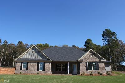 Jefferson Single Family Home For Sale: 640 Molly Dr #20