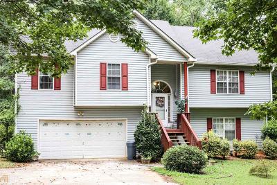 Jackson Single Family Home For Sale: 115 Morningside Dr
