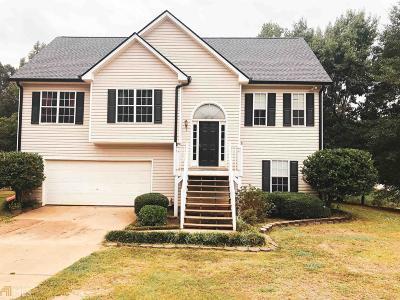 Jackson Single Family Home For Sale: 102 Twilight Ct