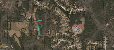 Locust Grove Residential Lots & Land For Sale: Laney Rd #6