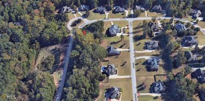 Jonesboro Residential Lots & Land For Sale: 1020 Columbus Dr