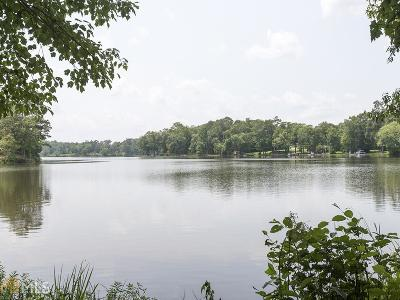 Jackson Residential Lots & Land For Sale: 88 Towaliga Lake Dr