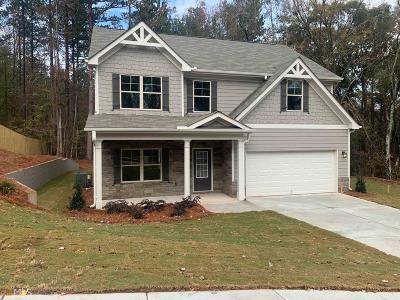 Jefferson Single Family Home For Sale: 133 Grand Oak Way #20