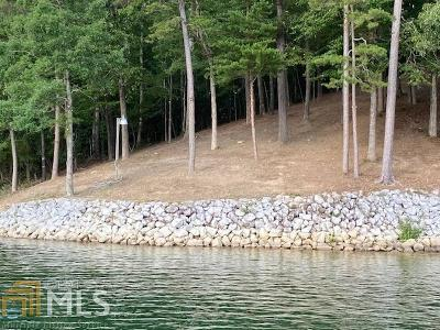 Residential Lots & Land For Sale: 436 Overlook Dr