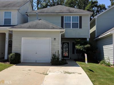 Oakwood  Rental New: 4645 Blue Iris Way